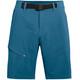 Gonso Arico Spodnie rowerowe Mężczyźni niebieski